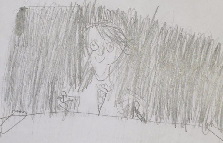 Boy in Art Class - age 7.jpg