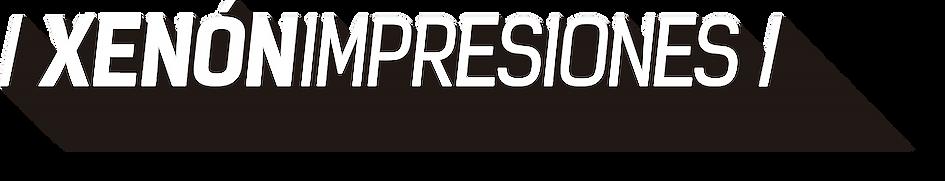 logo_XI_impresiones.png