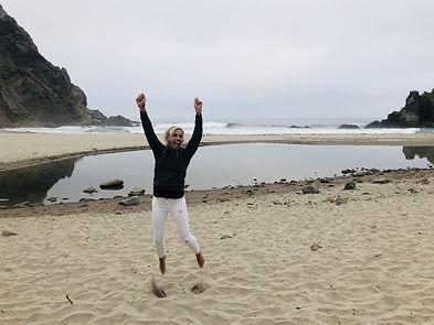 jill beach.jpg