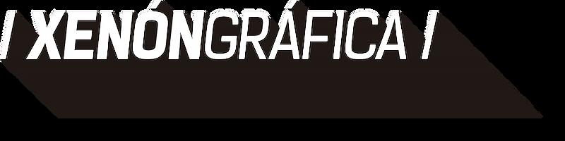 Logo XG grande.png