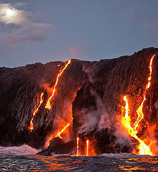 Hawaii Volcanos national park.jpg