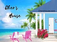 ChersHouse1.jpg
