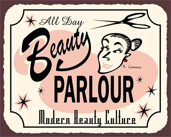 Vintage-Beauty-Salon-Signs.jpg