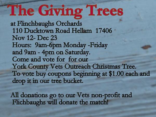 GIVing tree details_5155.JPG