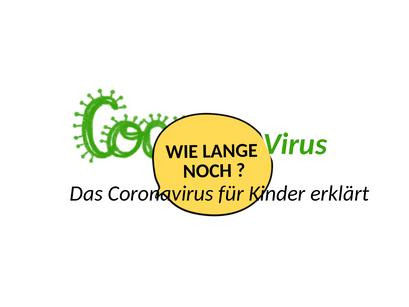 Coco das Virus - Wie Lange Noch?
