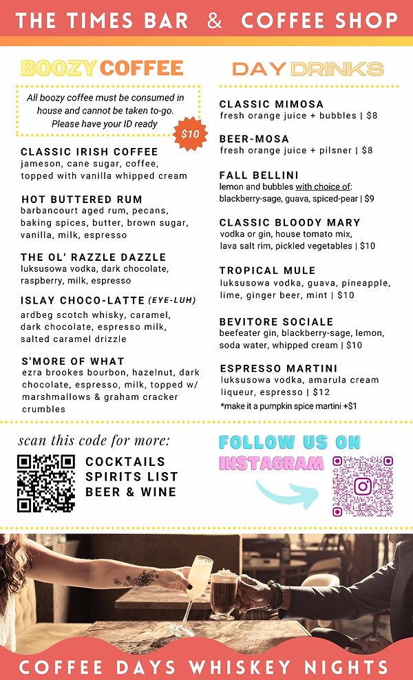 The Times Coffee Shop FALL (1).jpg