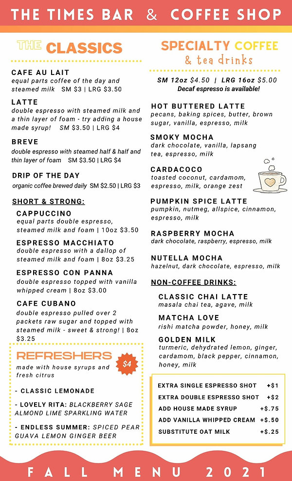 The Times Coffee Shop FALL.jpg