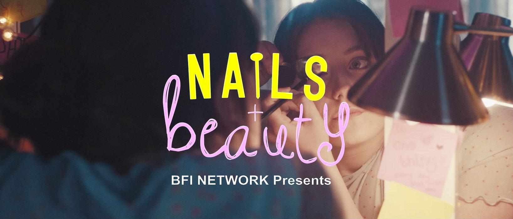 Nails & Beauty.jpg