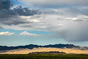landscape-nature-outdoor-horizon-mountai