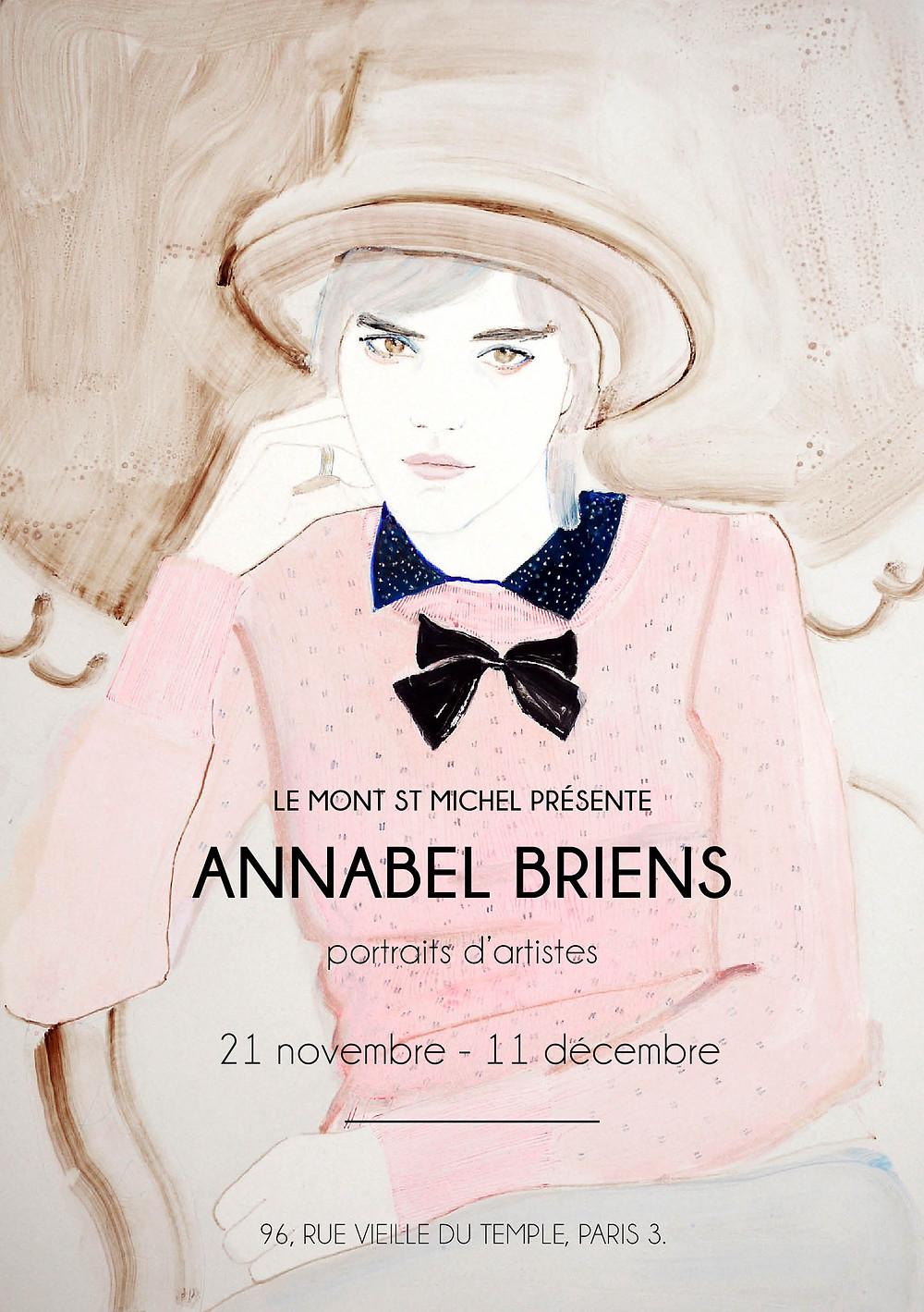 ANNABELBRIENS-INVITATION-BLOG.jpg