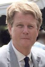 Bill Wood Headshot