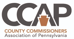 County Commissioners Assoc of PA