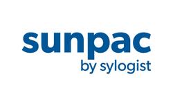 Sunpac 3d tile v.2