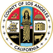 LACounty.png