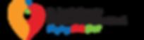 St Louis County Children's Service Fund Logo