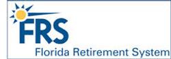 Florida Retirement