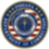 Indiana Dept of Correction Victim Notification