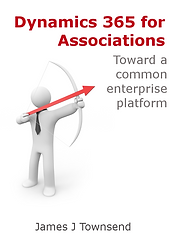 Microsoft Dynamics 365 for Associations