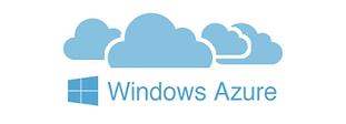 Portal for Microsoft Dynamics CRM