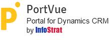 PortVue by InfoStrat