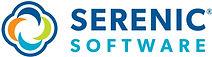 Serenic Logo.jpg