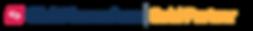 ClickDimensions-PartnerLogos_HorizontalG