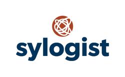 Sylogist 3d tile v.2