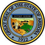 Arizona Stimulus funds tracking CRM