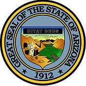 Arizona Stimulus funds tracking CRM