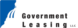 Government Leasing Corporation