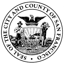 The City and County of San Francisco