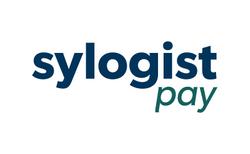 Sylogist Pay 3d Tile v.2