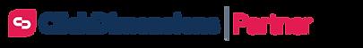 ClickDimensions-PartnerLogos_HorizontalP