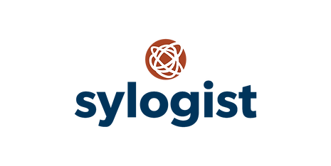 Sylogist full color