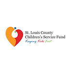 St Louis County Grant Management