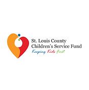 St Louis County Grant Management