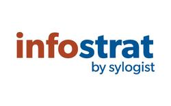 Infostrat 3d tile v.2