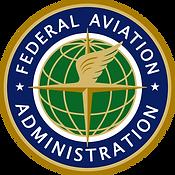 Aviation Dynamics CRM