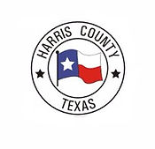 Harris County ePermit system