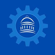 govcon logo.png