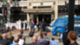 USDOT_FTA_BUILD_Grant_Award__–_2019.png