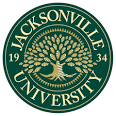 Chang Industrial supports Jacksonville University