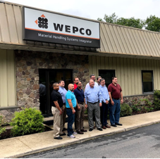 WEPCO Conference