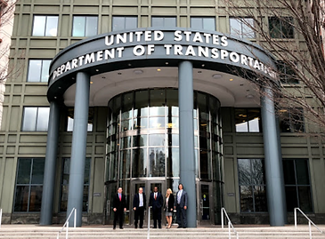 USDOT_(United_States_Department_of_Trans