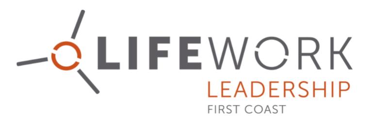 Lifework Leadership Announces New Board Member - Matthew Chang