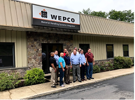 WEPCO_Corporation_–_Pittston,_PA_–_Septe