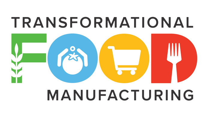 Dr. Tim Wei Weighs in on Technology Advancements in Food Manufacturing