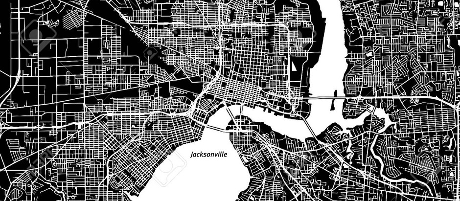 The Why Behind Jacksonville's Autonomous Future