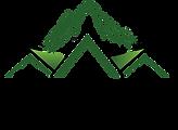 RSR_LogoFinal.png
