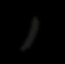 Logo-zwart_Tekengebied 1.png
